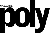 poly_logo_bd1.png