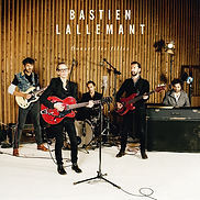 BASTIEN-LALLEMANT-DLF_Couv_WEB.jpg