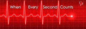 everysecond.jpg
