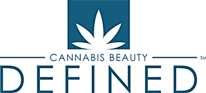 Cannabis Defined Beauty