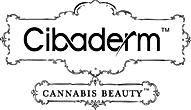 Cibaderm