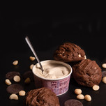 Willen ice cream