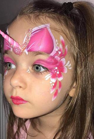 face paint_edited.jpg