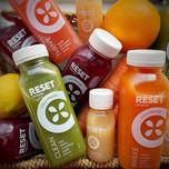 Reset Organic