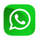 WhatsApp-icon-PNG.png