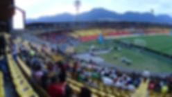 FútbolColombiano.jpeg