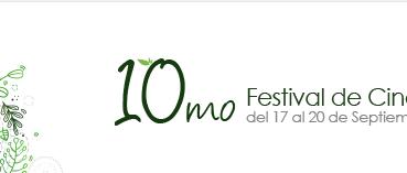 El Festival de Cine Verde de Barichara será online  Después de un exitoso Festiver en Casa, los dire