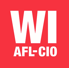AFL-CIO logo.png