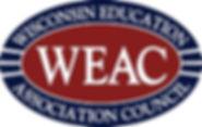WEAC logo.jpg