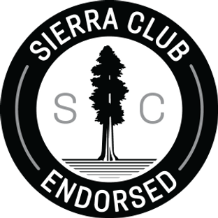 Sierra%20Club%20Endorsement%20Seal_Black