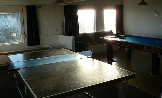 Whaka games Room.jpg