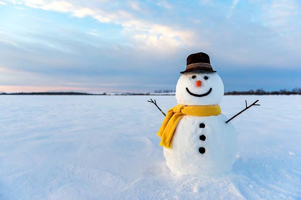 snow man.jpg