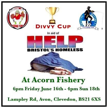Bristol Derby Match!