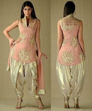 New-Tulip-Salwar-Suit-Design-Trend.jpg