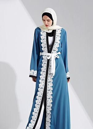 islamic-women-wear-new-model-abaya-in-du