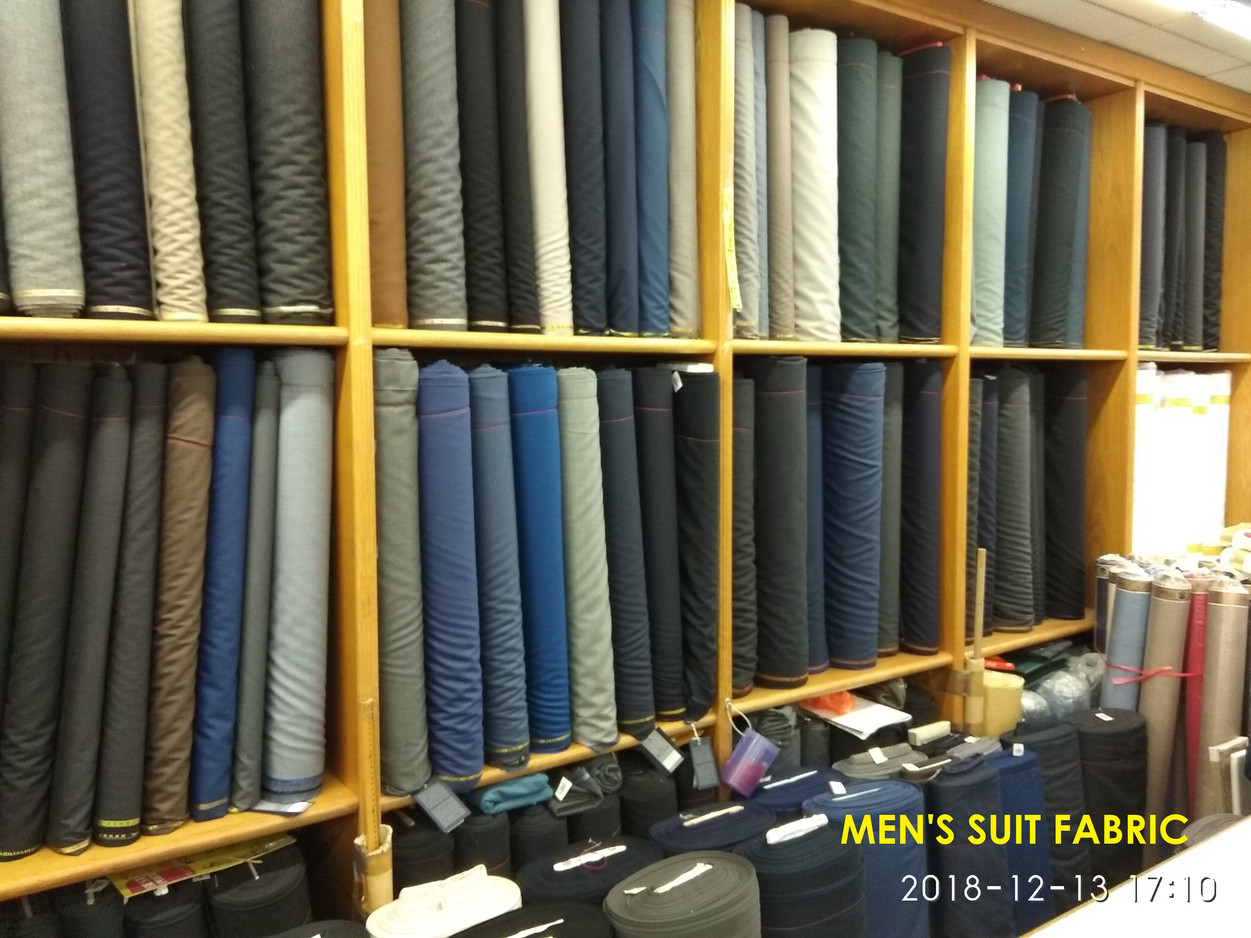 GENTS SUIT FABRIC_1