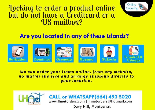 Caribbean ad.jpg