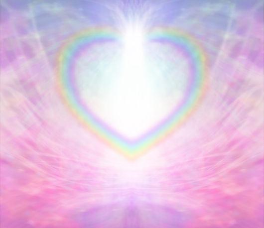 WEBSITE HEART PHOTO.jpg