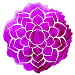 Crown chakra image 3.jpg