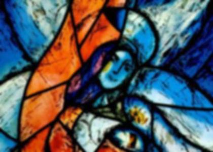 chagall-konzerte-300x215.jpg