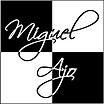 Logobien_edited.png