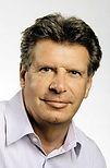 Lance Lahnert