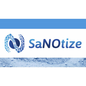 SaNOtize
