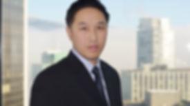 WeChat Image_20181008171233.jpg