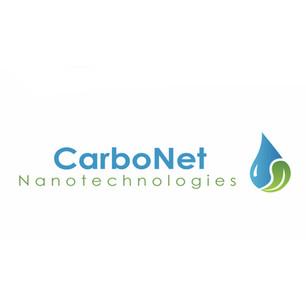 CarboNet
