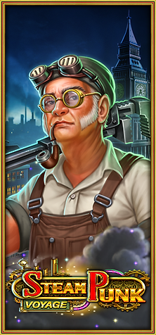 SteamPunk_GameIcon.png