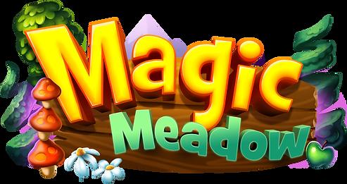 Logo_MagicMeadow.png