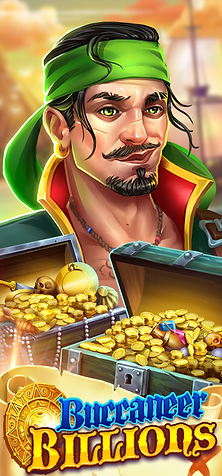 BuccaneerBillions_GameIcon.png