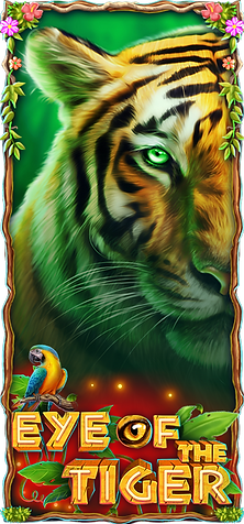 Tiger_Lobby icon.png