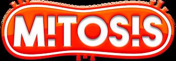 mitosisgamesLogo.png