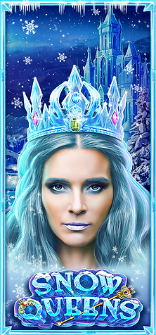 SnowQueens_GameIcon.png