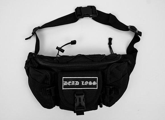 XT1 Bag