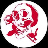 skull logo website.png