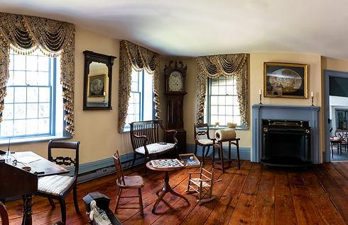 Hamilton House -15.jpg