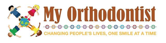 logo Orthodontist.jpg