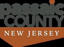 Passaic County Logo.png
