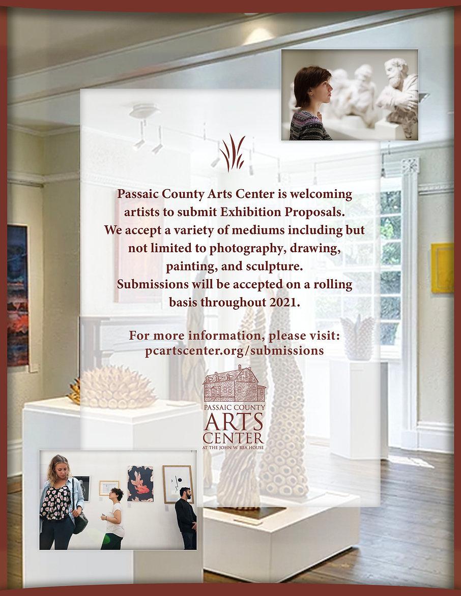 Flyer, Exhibition Proposal, 2021.jpg