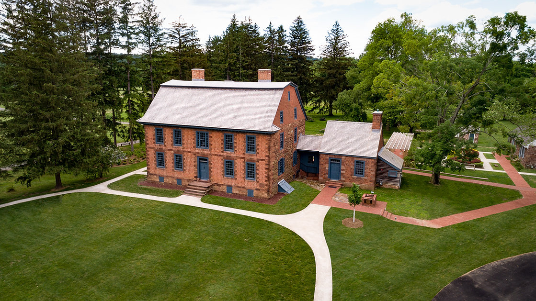 Dey Mansion (retouched).jpg