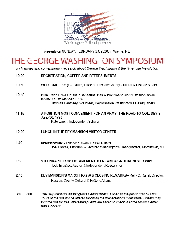 Program, George Washington Symposium.png