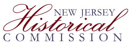 NJHC logo transparent background145h.png