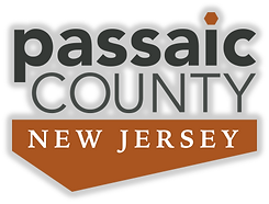 Passaic County Logo_glow.png