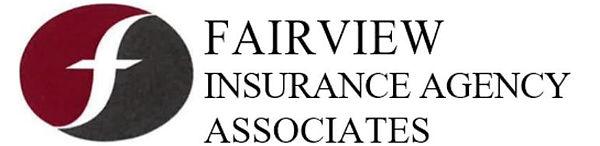 Fairview Insurance.jpg