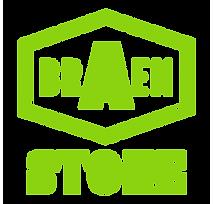 Braen Stone Logo(2).png