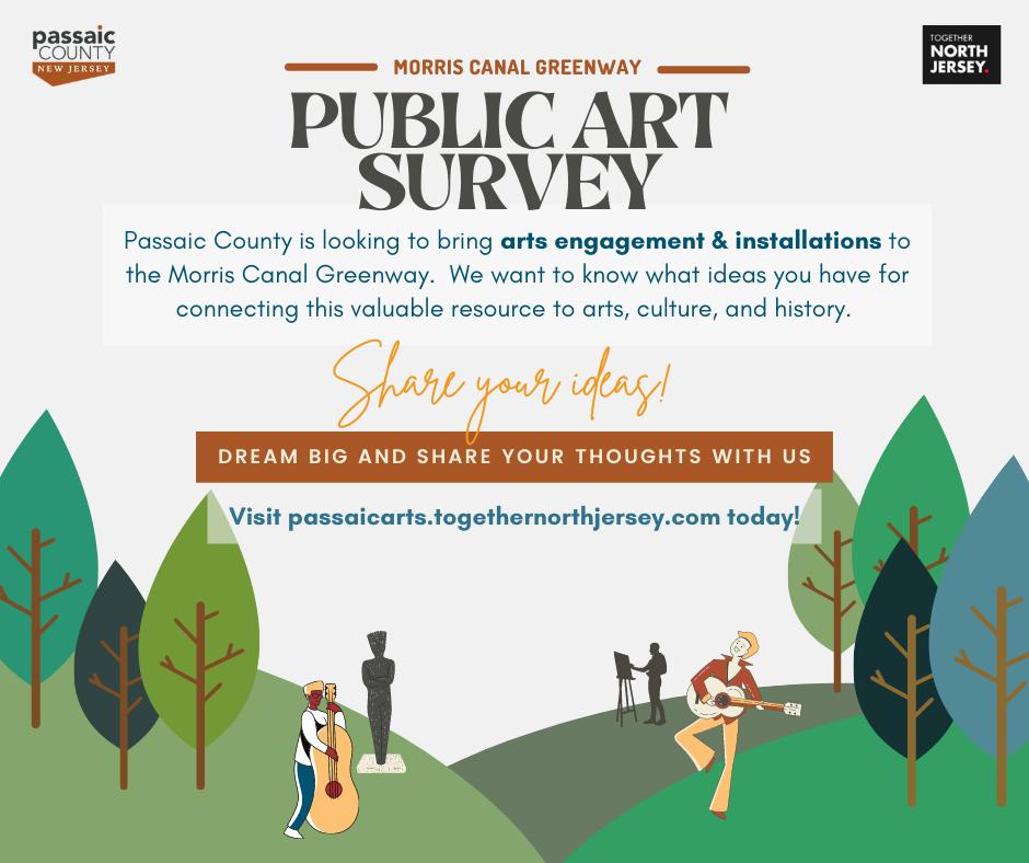 Facebook - Passaic Public Art Survey.png