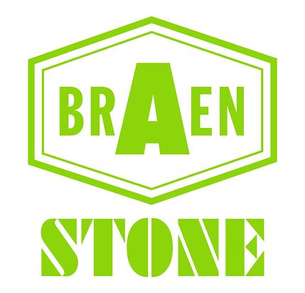 Braen Stone Logo.png