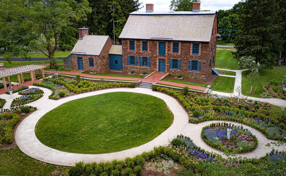 Dey Mansion 13.jpg